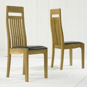 Essgruppe Ohio mit 10 Stühlen von Home Etc