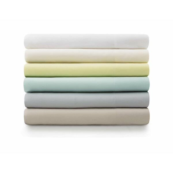 Rayon from Bamboo Bed Sheet Set by Alwyn Home