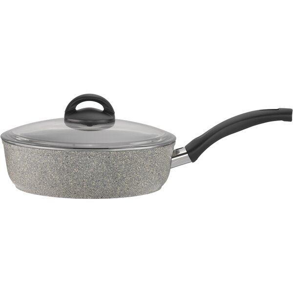 Parma 2.9-qt. Saute Pan with Lid by Ballarini