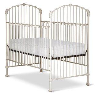 Where buy  Stationary Crib ByCorsican