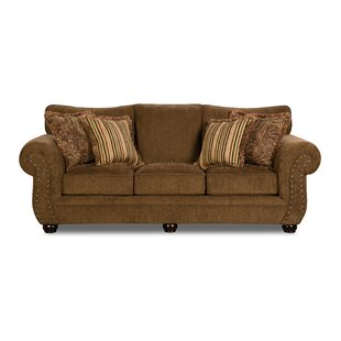 Search Results For Simmons Harbortown Sofa