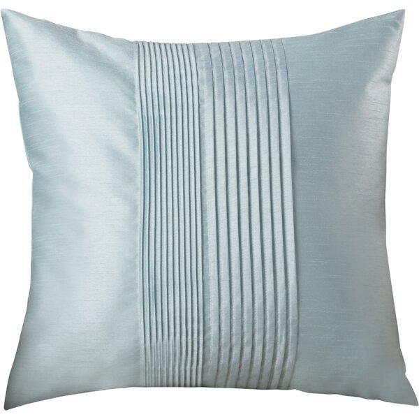 Dark Teal Throw Pillows | Wayfair