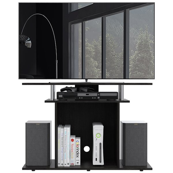 Collection 3 TV Stand for TVs up to 48