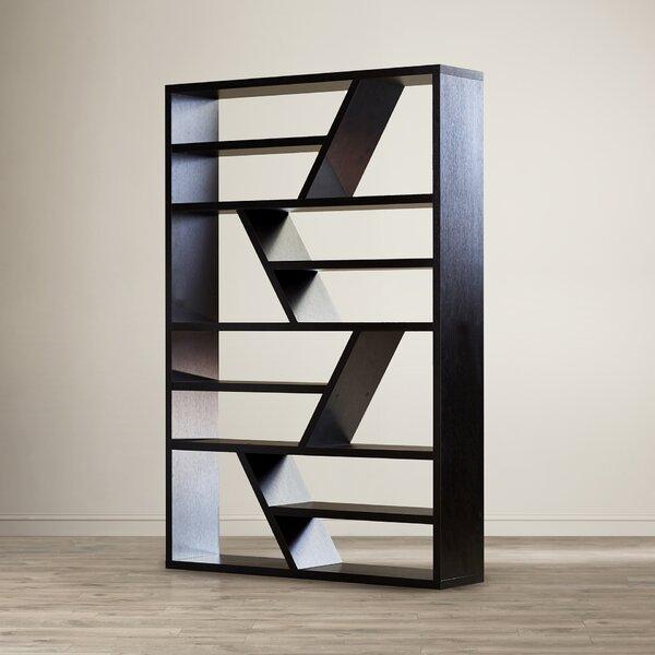 Swarey Cube Unit Bookcase by Latitude Run