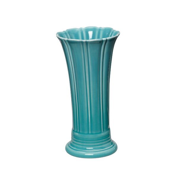 Table Vase by Fiesta