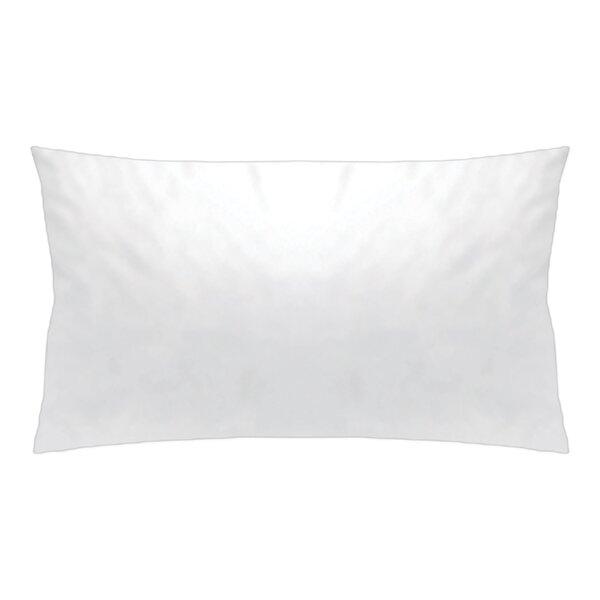Premium Polyfill Pillow by Alwyn Home