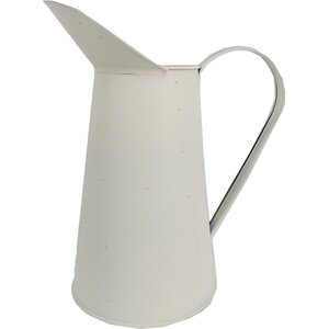 Cayman Vintage Decorative Pitcher