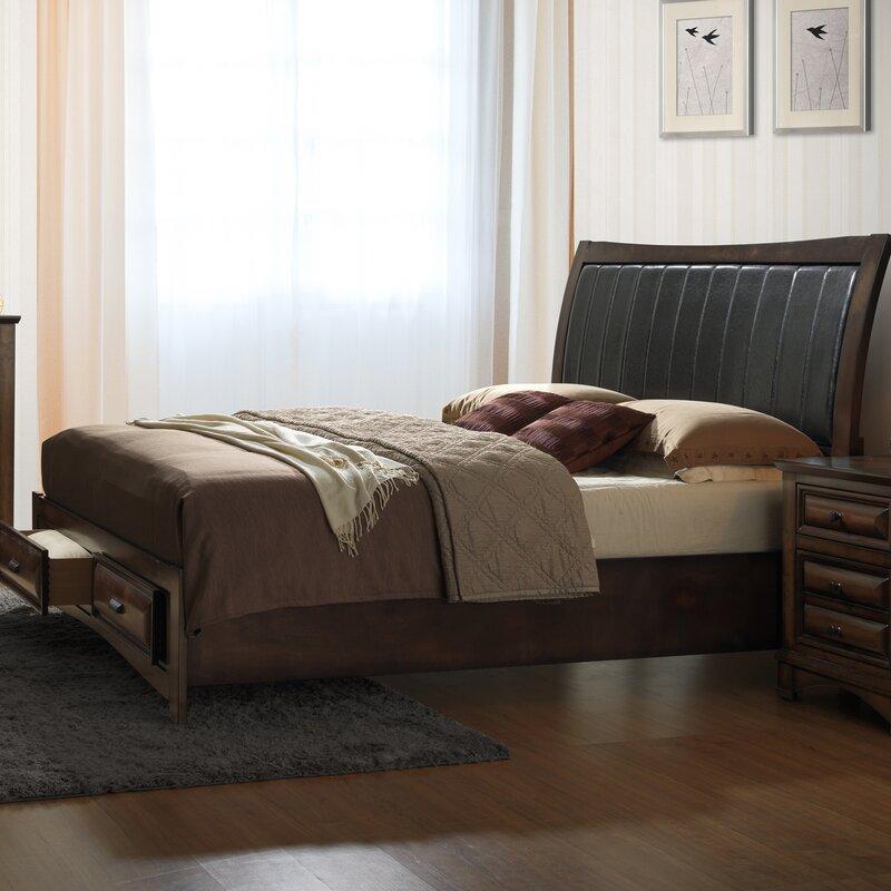 https://secure.img1-ag.wfcdn.com/im/62312744/resize-h800-w800%5Ecompr-r85/3178/31787120/Broval+King+Platform+6+Piece+Bedroom+Set.jpg