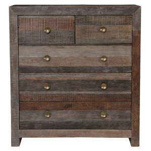 Master Bedroom Dresser | Wayfair