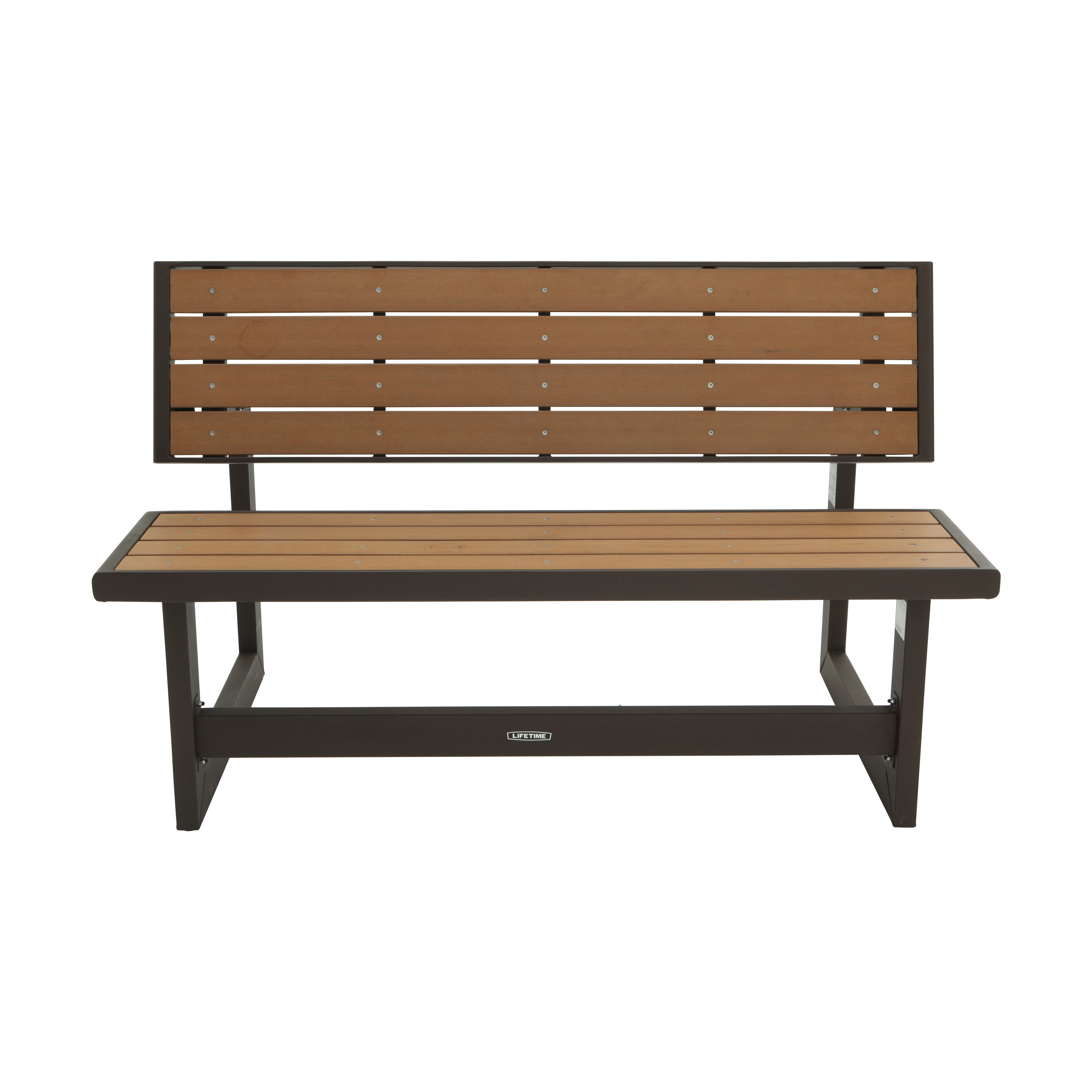 Superb Lifetime Convertible Bench Reviews Wayfair Gmtry Best Dining Table And Chair Ideas Images Gmtryco