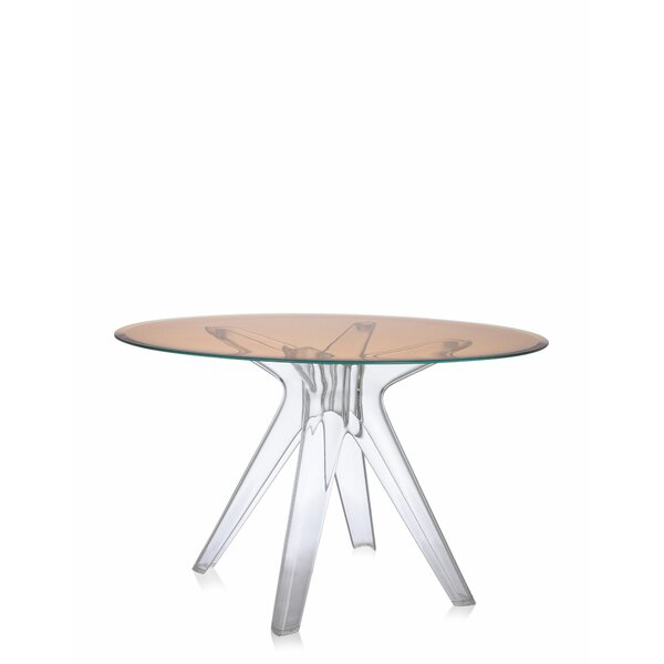 Sir Gio Table by Kartell Kartell