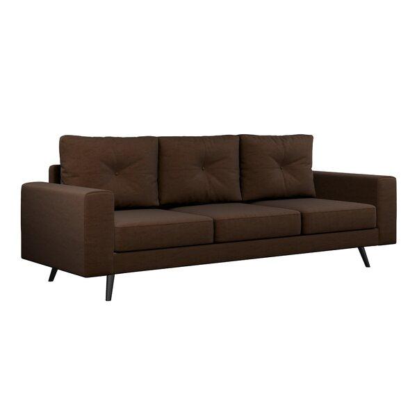 Awesome Binns Sofa by Corrigan Studio by Corrigan Studio