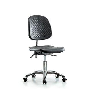 Lauren Task Chair