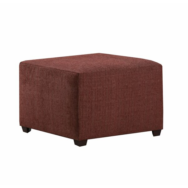 Hentz Ottoman By Alcott Hill Today Sale Only