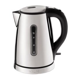 1.8 Qt. Electric Kettle by Krups