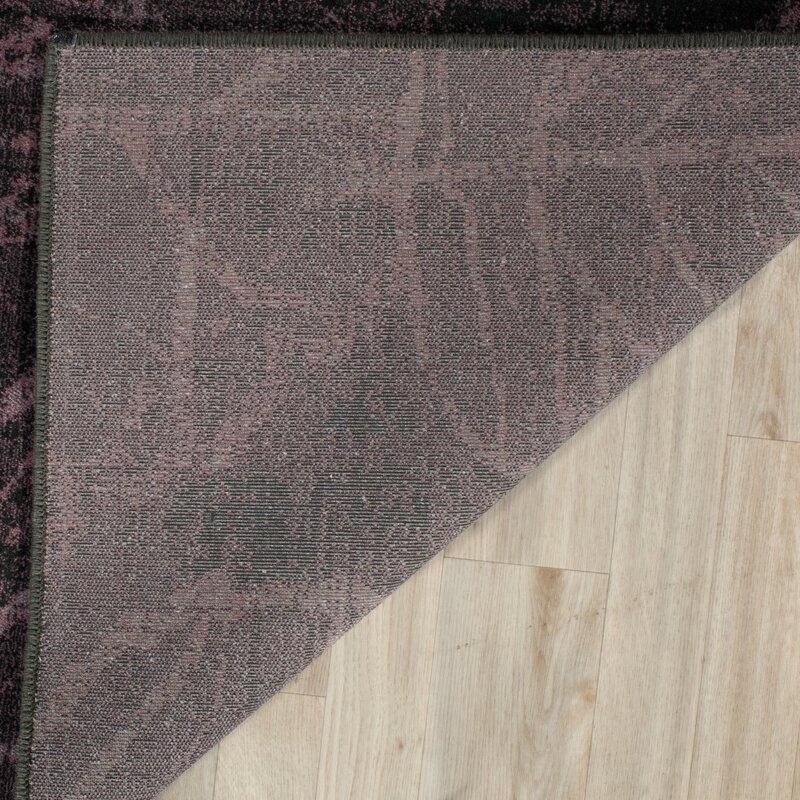 safavieh teppich cordova in creme hellblau bewertungen. Black Bedroom Furniture Sets. Home Design Ideas