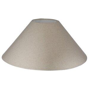 Empire lamp shades wayfair save to idea board aloadofball Images