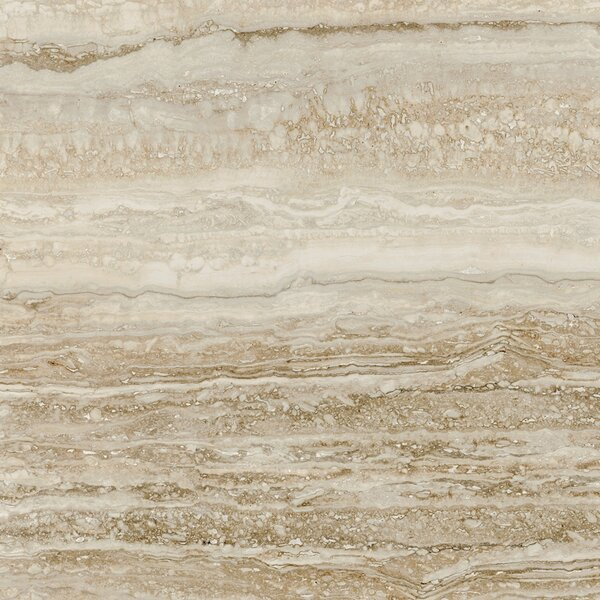 San Giulio 16 x 16 Ceramic Field Tile in Isola Beige by Interceramic