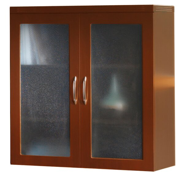 Umstead 2 Door Accent Cabinet By Symple Stuff