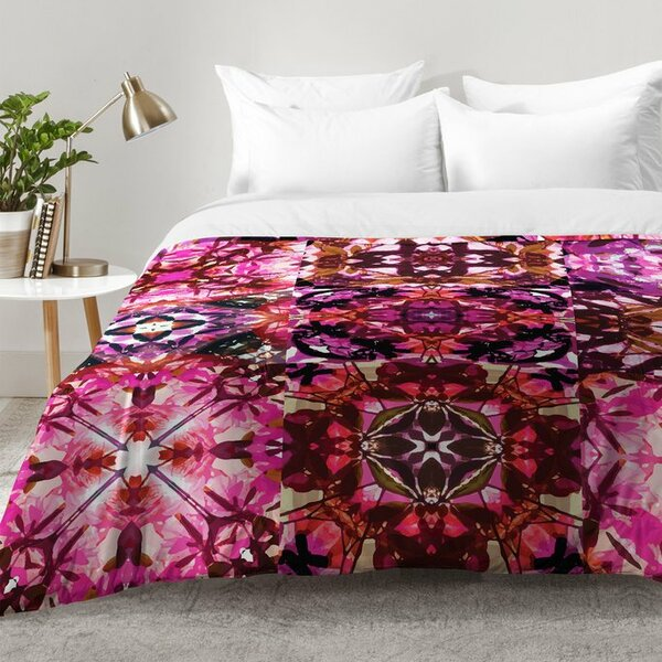 Sunday Morning Comforter Set