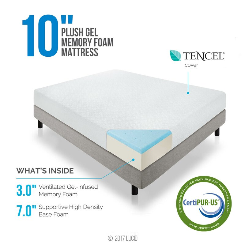 hbrd sprung mattress top hybrid in memory matt pocket foam built htm quality p
