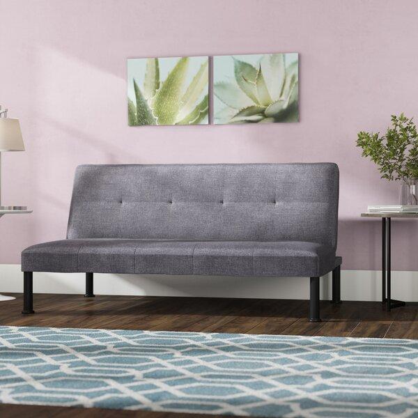 #2 Granby Sleep Convertible Sofa By Zipcode Design Wonderful