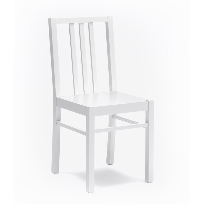 House Of Hampton Jana Dining Chair Wayfair Co Uk
