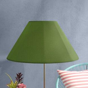 Outdoor Lamp Shades | Wayfair