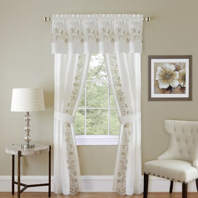 Curtains Amp Drapes You Ll Love In 2020 Wayfair