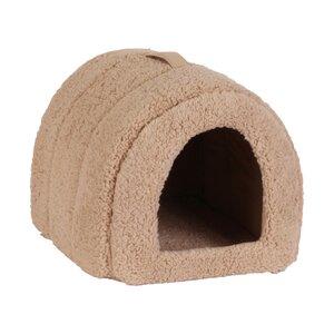 Pet Furniture Igloo Dome