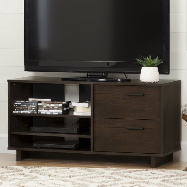 Fynn TV Stand for TVs up to 50