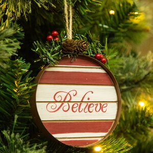 Christmas Ornaments You'll Love | Wayfair