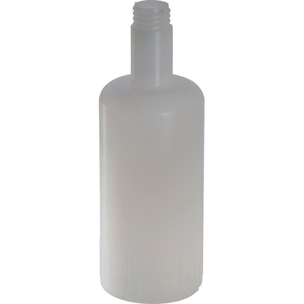 Replacement Bottle for Soap or Lotion Dispenser by Delta