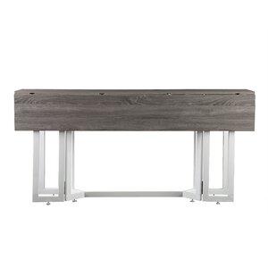 Modern Kitchen + Dining Tables   AllModern