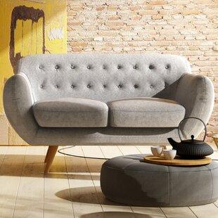 Sofas: Stil - Skandinavisch | Wayfair.de