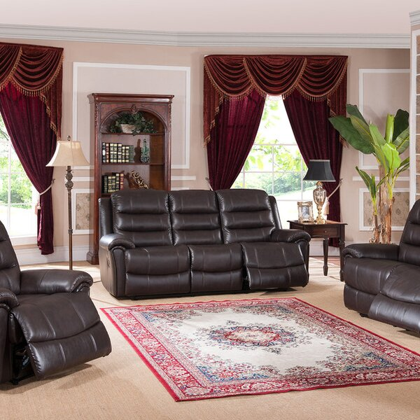 Offers Saving Lorretta Reclining Sofa by Red Barrel Studio by Red Barrel Studio