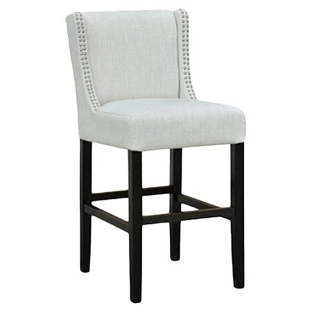 Lysa Bar Stool by Classic Home