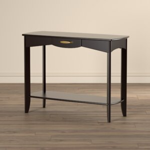 Athena Console Table by Al..