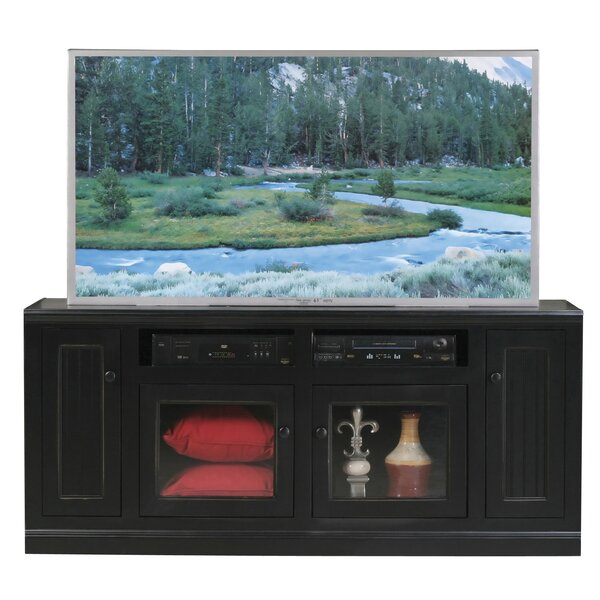 Didier 66 TV Stand by World Menagerie