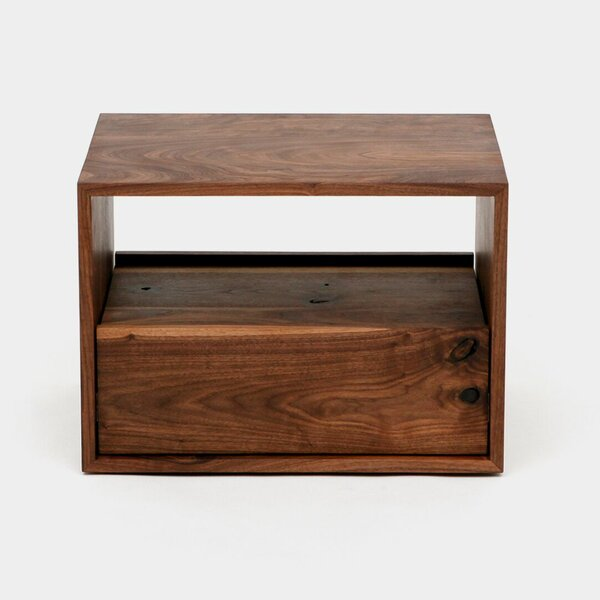 Nightstand by ARTLESS