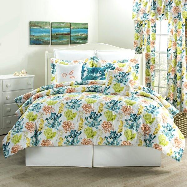 Lundys Comforter Set
