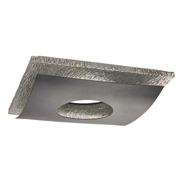 Recesso Aurora 13 Metal Recessed Light Shade by Dolan Designs