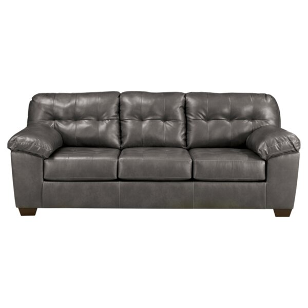 Ellington Queen Sleeper Sofa by Latitude Run