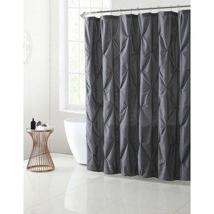 Rosdorf Park Shower Curtains