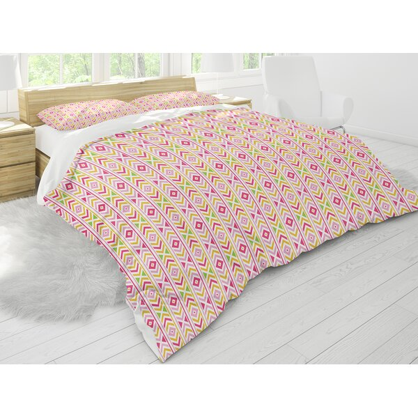 Crim Comforter Set By Foundry Select