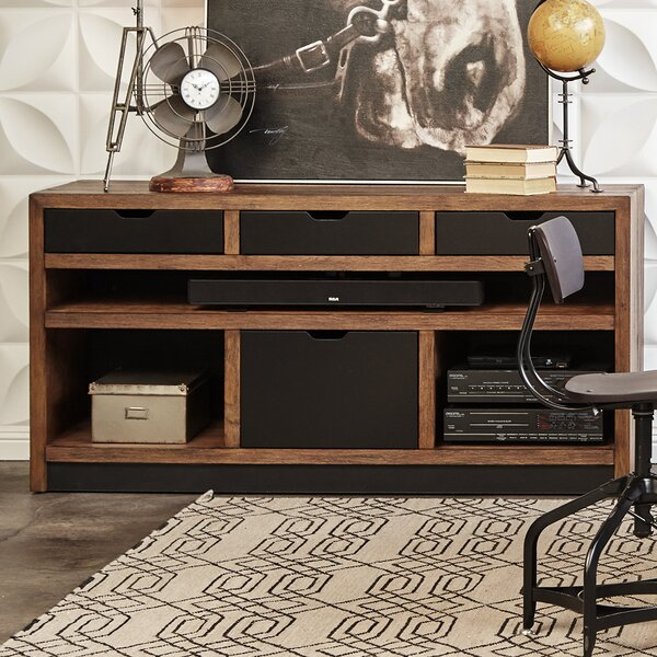 Doyle Credenza by Union Rustic