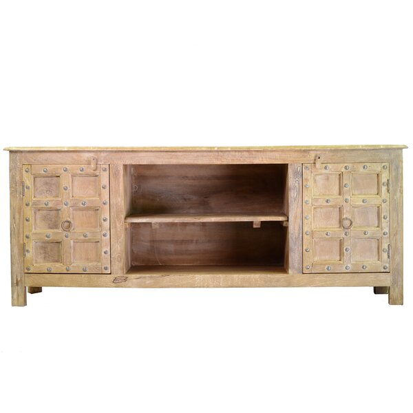 Accent Cabinet by Design Tree Home