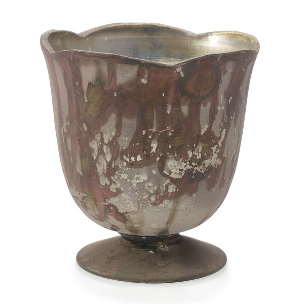 Middelburg Vase by Bungalow Rose
