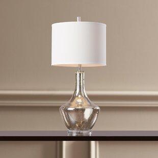Order Rachelle 34.5 Table Lamp By Willa Arlo Interiors