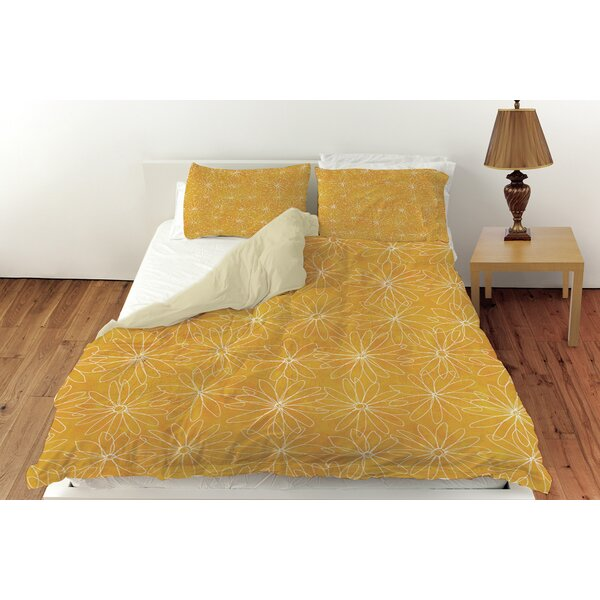 Rylie Duvet Cover Collection